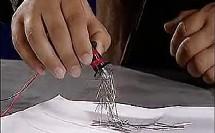 查到影响电磁铁磁力大小的因素