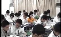 八年级物理优质示范课《光的传播》_李春燕