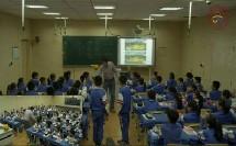 小学科学_苏教2001课标版_1 一切都在运动中13