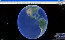 初中地理微课视频-七年级《地球的自转》