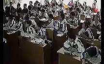 八年级物理《光的传播》赵艳 教学视频