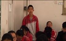 八年级生物《病毒》教学视频,景宇华
