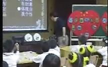 小学二年级美术优质课视频《塑个可爱小动物》_教学视频