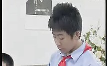 秋天的怀念上海市初中语文青年教师说课及观摩课