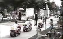 安全教育活动教学视频《遵守交通规则》一等奖