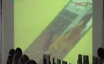 高中通用技术高二年级《ppt制作》深圳市第一职业技术学校【沈聪聪】(深圳市网络课堂高中通用技术同步课堂优秀课例)