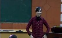 人音版小学音乐一年级下册《跳起舞——草原就是我的家》教学视频