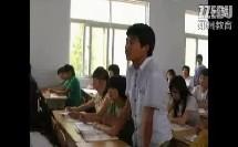 高二数学《独立重复试验与二项分布》教学视频,郑州市高中数学优质课评比视频