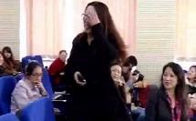 2013年镇江市小学英语区域特色活动暨基于文化背景下的英语教学实践活动