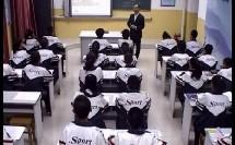 2014学年度全国部级优课评选初中英语优质课入围