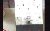 初三物理(上)《探究影响电阻大小因素》魏华
