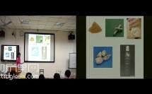 学前一组6中班科学活动说课《找空气》(2014年广西全区中小学幼儿园教师技能大赛)