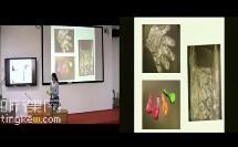 学前三组13中班科学活动说课《找空气》(2014年广西全区中小学幼儿园教师技能大赛)
