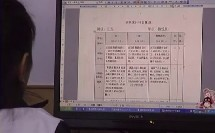 小学信息技术学习课例《影响建设微机教室的因素》(中小学一对一数字化教学课例)