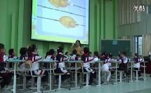 """清华大学""""大、中、小学英语教学一条龙""""实验项目合肥课例交流会"""