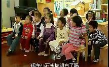 幼儿中班语言《小猫的生日》教学视频,祝晓隽