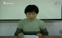 初中物理《液体内部的压强》点评(中小学新课程改革优秀课例教学视频)