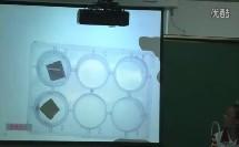 人教版初中化学九下《实验活动4 金属的物理性质和某些化学性质》天津赵妮