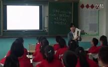 第6课 辛亥革命与中华民国的建立(初中历史_华东师大2001课标版_八年级上册(2007年6月第1版))