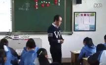 第一节 构成物质的微粒(初中科学_华东师大2011课标版_八年级上册)