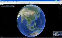 第二节 地球的自转和公转(初中地理_中图2001课标版_七年级上册(2003年6月第1版))