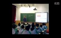 3.4 点、线、面、体(初中数学_北京2011课标版_七年级上册(2013年6月第1版))