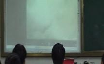 第三课 世界反法西斯战争的转折与胜利(初中历史与社会_人教2011课标版_九年级上册(2014年3月第1版))