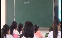 3植物的光合作用(小学科学_人教2001课标版_六年级上册)