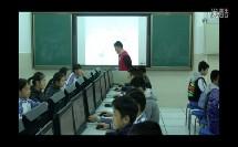 十六综合应用__——收集信息(小学信息技术_沈阳社课标版_五年级上册)