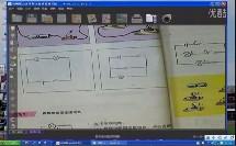 电路元件符号及简单的电路图(初中科学_牛津上海版_七年级上册)