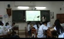 第三章 绿色植物与生物圈的水循环(初中生物_人教2011课标版_七年级上册(年6月第1版))
