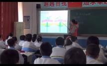 第二章 被子植物的一生(初中生物_人教2011课标版_七年级上册(年6月第1版))
