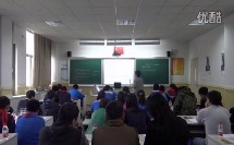 分子动理论(初中物理_沪教版_八年级下册)