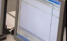 二、多媒体作品的设计(高中信息技术_人教课标版_《信息技术》多媒体技术应用分册)