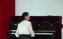 欣赏瑶族舞曲(小学音乐_人教2001课标版(五线谱)_五年级下册)