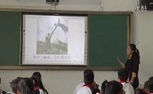 第二课 中国画的艺术境界和艺术语言(高中美术_人教2003课标版_绘画)