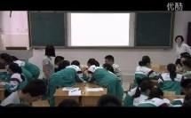 一、结构与文化(高中通用技术_粤科2003课标版_必修2)