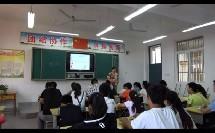 第二课 做个记忆达人(初中心理健康教育_鄂科版_八年级全一册(2014年7月第1版))