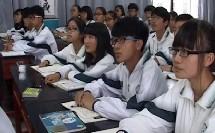 课题2金属的化学性质(初中化学_人教2001课标版_九年级下册(2006年10月第2版))