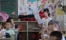 12、不当家不知柴米贵(小学品德与社会_鄂教2001课标版_三年级下册(2004年12月第1版))