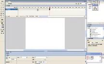 4.3.1 选择计算机动画制作工具(高中信息技术_教科2003课标版_选修2 多媒体技术应用)