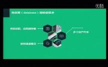 4.2 数据库系统(高中信息技术_浙教2003课标版_必修)