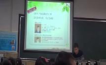 第4课 搜索引擎_(小学信息技术_浙摄影社课标版_四年级下册)