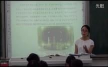 一、技术试验及其作用(高中通用技术_粤科2003课标版_必修1)