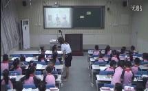 敬老节(小学品德与生活_未来社2001课标版_二年级下册)