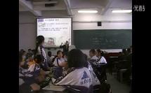 1.游戏公平吗(初中数学_北师大2001课标版_七年级下册(2005年10月第4版))