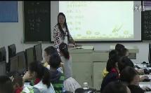 第十一课 设置动画效果(小学信息技术_川教2001课标版_五年级下册)
