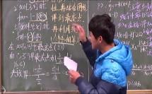 本章测试(高中数学_苏教2003课标版_必修4)