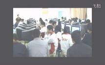 5.1.4 组织多媒体信息(高中信息技术_教科2003课标版_选修2 多媒体技术应用)