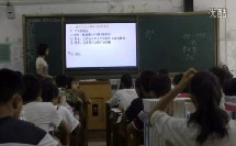 第8课 新民主主义革命的兴起(高中历史_北师大2003课标版_必修1)